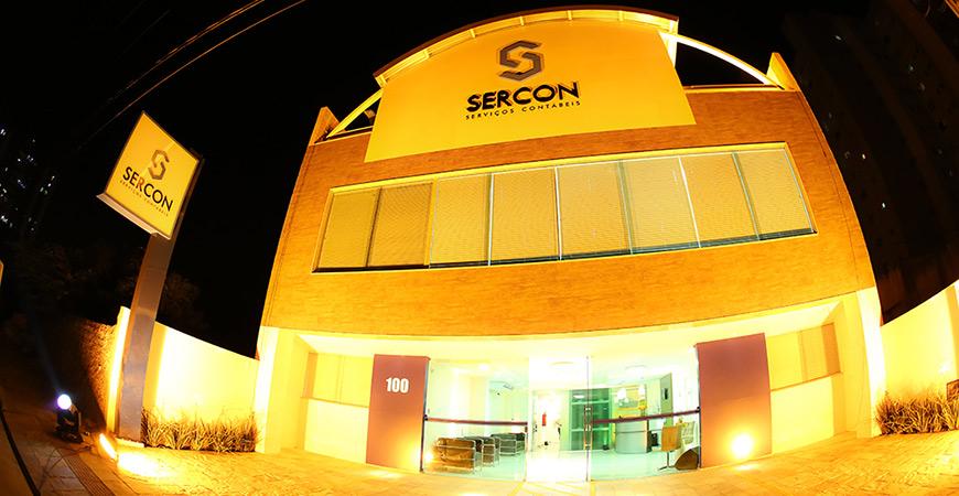 sercon.jpg