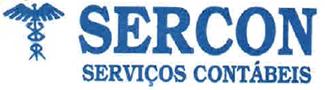 Sercon_Logo 1991.png