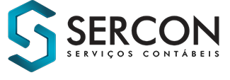 Sercon_Logo 2012.png